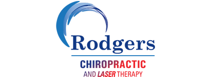 Chiropractic Chico CA Rodgers Chiropractic